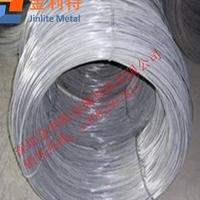 供应半硬6061铆钉铝线  环保铝合金线批发
