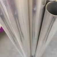 无缝管6061铝管6063管铝合金圆管