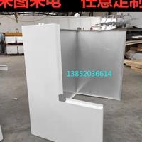 3003合金铝板厂家幕墙铝板供应商铝板加工
