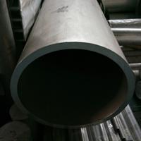液压支柱管,铝合金管,厚壁钢管