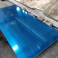江苏合金铝板厂家6mm铝板零切供应商