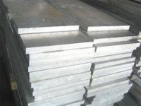 2024铝排硬度、5052铝排可加工焊接