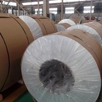3003管道防腐防锈保温合金铝卷