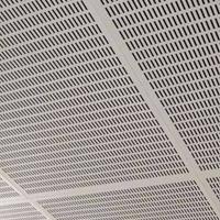 光洋鋁業鋁天花板