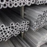杭州6061铝棒供应商 6061铝管生产厂家