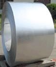 A1065环保纯铝带、氧化铝卷分条