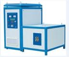 供应永达高频钎焊机在铜铝焊接行业应用