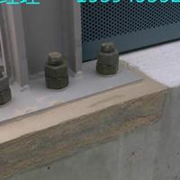 永定灌浆料厂家设备安装二次加固灌浆料