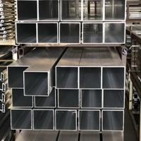 工業鋁合金型材鋁型材廠家規格齊全開模訂制