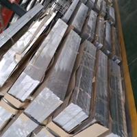 6061-T6151鋁板硬度是多少