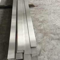 宝钢现货55Si2Mn弹簧钢板材