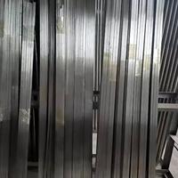 進口0Cr25Ni20不銹鋼棒