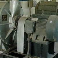惠安灌浆料厂家设备安装二次加固灌浆料