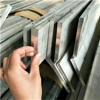 供应6061t6铝排 diy彩色铝板铝条