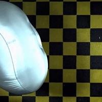 Microsys安全氣囊點爆測試系統