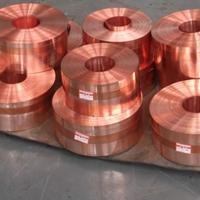 C19450銅合金