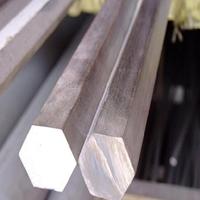 進口0Cr18Ni12Mo2Ti不銹鋼