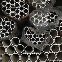 6063-T5铝管可切割零售