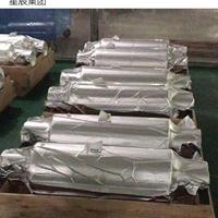 定做鋁箔真空保護膜 海運防氧化隔離膜