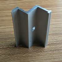 鼎杰鋁業安裝支架夾具鋁材