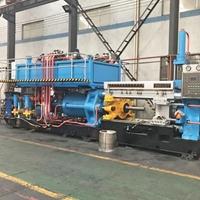 国内1660T优质挤压机供应厂家