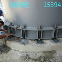 福清灌浆料厂家_机电设备安装灌浆料供应