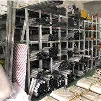 抗蝕性高LD30鋁棒價格 LD30鋁棒廠家