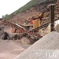 價格和配置能否兼顧?打石子機器如何配置更