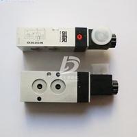 M-05-511-HN-142愛爾泰克氣動電磁閥