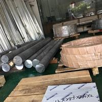 6005铝棒性能 防腐蚀6005铝棒性能