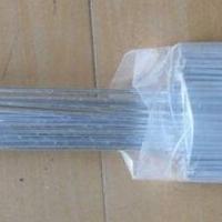 批发兼零售国标ER5356铝焊条直径1.6mm