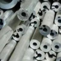 鋁管 薄壁鋁管 擠壓鋁管無縫鋁管