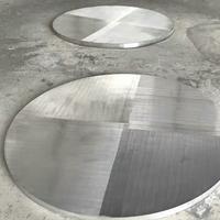 鈦鋼復合板Q235BQ345B TA2