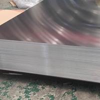 源头厂家 现货 0.4mm 1060铝板铝材