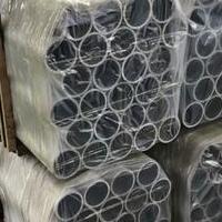 特种工业用铝棒、铝型材