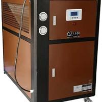 循環水降溫機,循環水降溫裝置
