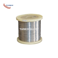 供應 Cr25Al5 鐵鉻鋁絲