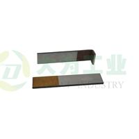 铜铝整面无虚焊焊接