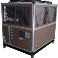 循環水凍水機,循環水凍水設備