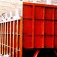 模板回收专业收购二手建筑模板桥梁模板单位