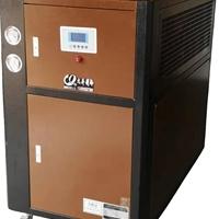 循環水冷機,循環水水冷設備