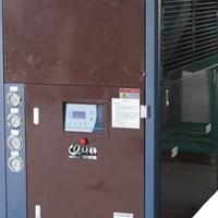 循環水冷凍機,循環水冷凍設備