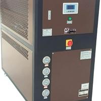 铝氧化冷冻机(氧化槽冷冻机)