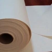 东营市密封垫片纸硅酸铝纸