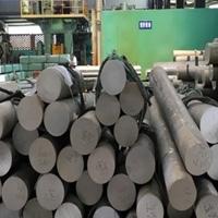 耐高溫2A10鋁棒 2A10鋁棒硬度有多少