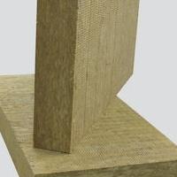 销售硬质防水纤维岩棉板