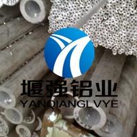进口铝线密度 进口铝线报价 进口铝线品牌