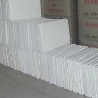 冬季耐寒冷專用100厚硅酸鹽板