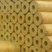 延安市管体保温管用玻璃棉管