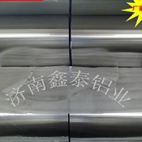 干式变压器专用防锈铝箔8011厂家批发